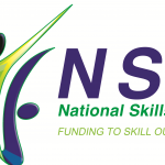 The National Skills Fund Bursaries