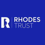 The Rhodes Trust Bursaries/Scholarship