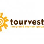 Tourvest Bursary