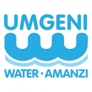 Umgeni Water Bursary