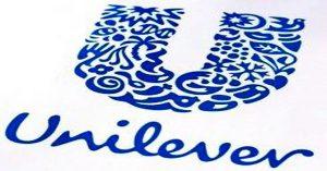 Unilever Bursaries