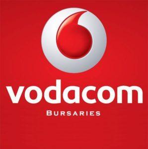 Vodacom Bursaries