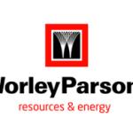 WorleyParsons Bursary