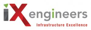 iX Engineers Bursary