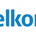 Telkom Bursaries