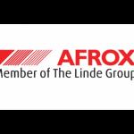 AFROX Bursary