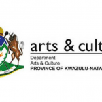 Department of Arts and Culture Bursary
