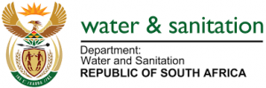 Department of Water & Sanitation Bursary