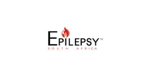 Epilepsy South Africa Educational Trust Bursary