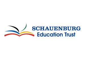 Schauenburg Education Trust Bursary