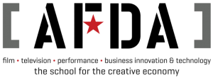 AFDA Postgraduate Honours Development Bursary