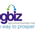 Agribusiness Centenary Bursary