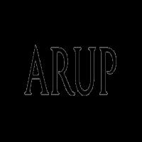 Arup Education Trust Bursary