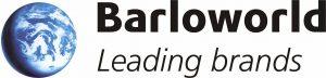 Barloworld Education Trust Bursary