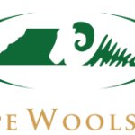 Cape Wools SA Bursary Fund