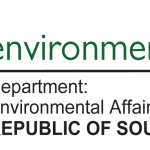 Department of Environmental Affairs Bursary