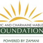 Eric and Charmaine Mabuza Scholarship