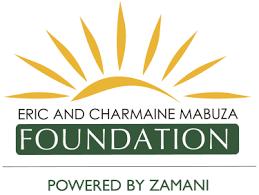 Eric and Charmaine Mabuza Scholarship