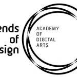Friends of Design Bursaries
