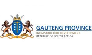 Gauteng Dept of Infrastructure Development Bursary