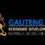 Gauteng Provincial Department of Human Settlements Bursary