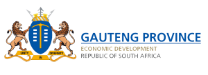 Gauteng Provincial Department of Human Settlements Bursary