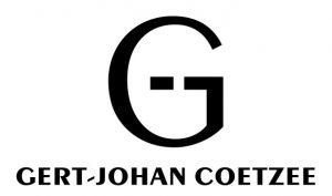 Gert-Johan Coetzee Bursaries
