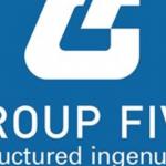 Group Five Bursary