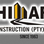 Hillary Construction Bursary