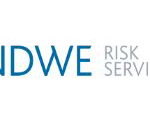 Indwe Risk Services Bursary