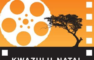KwaZulu-Natal Film Commission Bursary