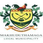 Makhuduthamaga Local Municipality Bursary