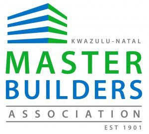 Master Builders Association Bursary