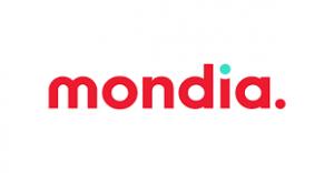 Mondia Media Bursary