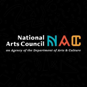 National Arts Council of SA Bursary