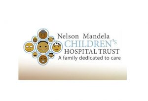 Nelson Mandela Children's Hospital Bursary