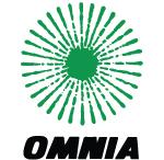 Omnia Bursary