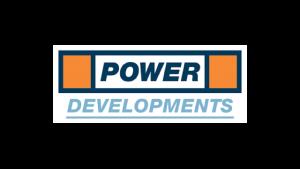 Power Group Bursary