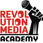 Revolution Media Academy Bursary