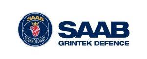 Saab Grintek Defence Bursary