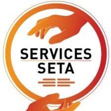 Services SETA Bursary