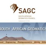 South African Geomatics Council Bursary