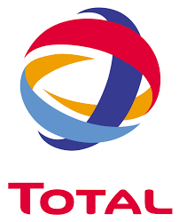 TOTAL Bursary