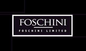 The Foschini Group Bursary