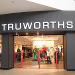 Truworths Bursary