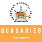 Upstream Training Trust Bursary