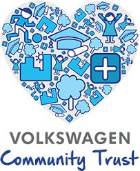 Volkswagen Community Trust Bursary