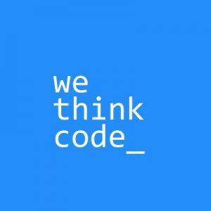 WeThinkCode Bursaries
