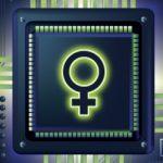 Women in IT Bursary