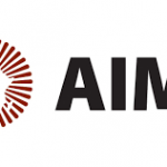AIMS Co-operative Master's Program